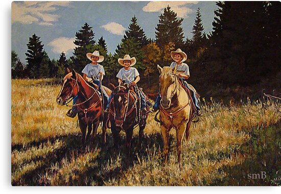 Aramis, Pathos and Athos~ The Grandsons by Susan Bergstrom