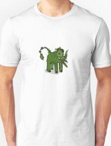 Eli-Plant T-Shirt