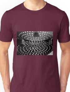 A Thousand Points of Light Unisex T-Shirt