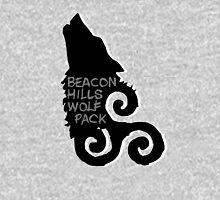 BEACON HILLS WOLF PACK Unisex T-Shirt