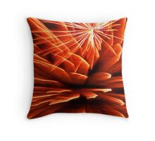 Images by CADAC - C15 Throw Pillow