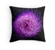 Images by CADAC - C16 Throw Pillow
