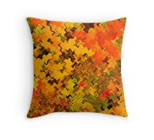 Images by CADAC - C21 Throw Pillow