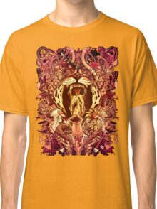 Jungle Boogie Classic T-Shirt