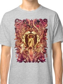Jungle Boogie Classic T-Shirt