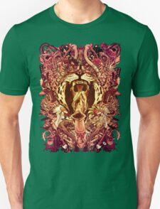 Jungle Boogie Unisex T-Shirt