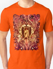 Jungle Boogie Unisex T-Shirt