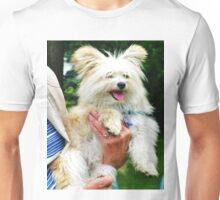 And This Would Be Clyde Unisex T-Shirt