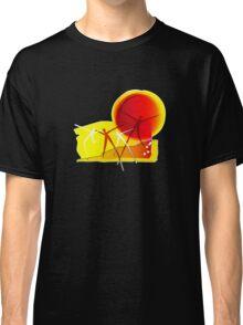 Sun Dance! Classic T-Shirt