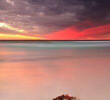 Mullaloo Beach WA by Gormaymax