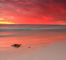 Mullaloo Beach WA by Gormaymax
