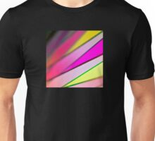 Illumination Unisex T-Shirt