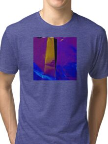 Infinite Resolution Tri-blend T-Shirt
