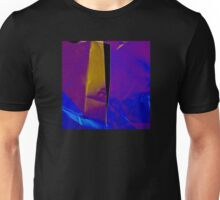 Infinite Resolution Unisex T-Shirt