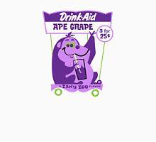 Ape Grape Unisex T-Shirt