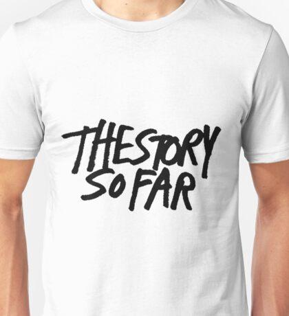 TSSF Unisex T-Shirt
