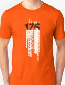 Shirt in Progress Unisex T-Shirt