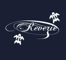Reverie Ocean by Reverie580