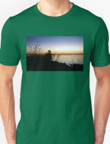 Magnificent Illumination T-Shirt