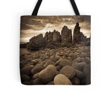 ... in a gazillion years time Tote Bag