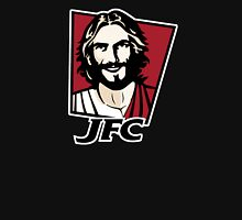 JFC Unisex T-Shirt