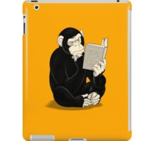 Origin of Species iPad Case/Skin