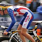 UCI 2010 USA by Ray Yang