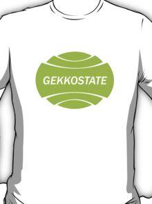 Eureka7 Gekkostate T-Shirt