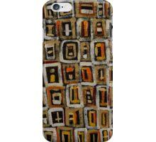 TortiLAA iPhone Case/Skin