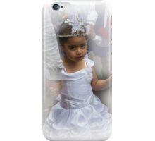 Cuenca Kids 652 iPhone Case/Skin