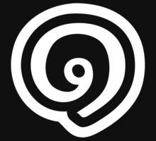 Thailand Number 1 / One / ๑ (Nueng) Thai Language Script One Piece - Short Sleeve