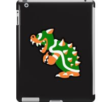 OG Bowser iPad Case/Skin