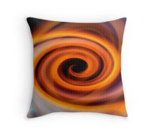 Images by CADAC - C14 Throw Pillow
