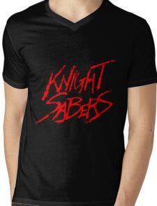 Knight Sabers T-Shirt