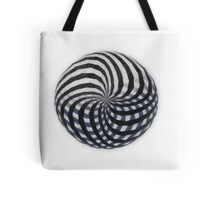 Hypno by Pierre Blanchard Tote Bag