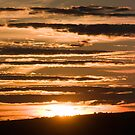 Sky by Alan McMorris