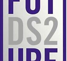 DS2 - Future by slimpow
