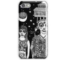 Dreams Whisper So Sweet iPhone Case/Skin
