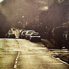 The Street by Nicola Smith