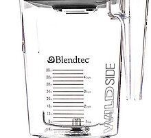 Total Blender Classic by deiequipment