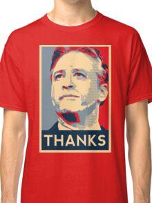 Jon Classic T-Shirt