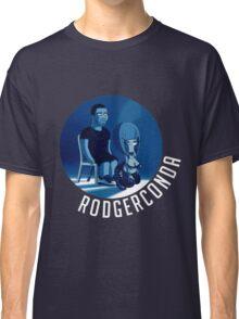 Rodgerconda Classic T-Shirt