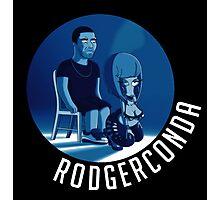 Rodgerconda Photographic Print