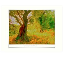 Agios Giorgios . Kerkira . Greece . 2006. by Brown Sugar . Favorites: 5 Views: 532 . THANKS WITH WAAAAWS !!!!! Art Print