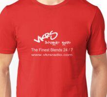 VKRS The Finest Blends Unisex T-Shirt