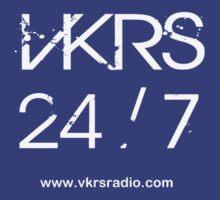 VKRS 24/7 by VKRS