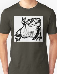 Toad of Peace T-Shirt