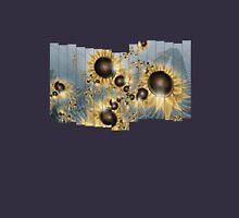 T- Sunflower morning T-Shirt