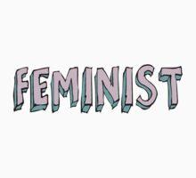 feminist by alexandra552