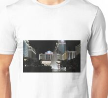 Caesars Palace Unisex T-Shirt